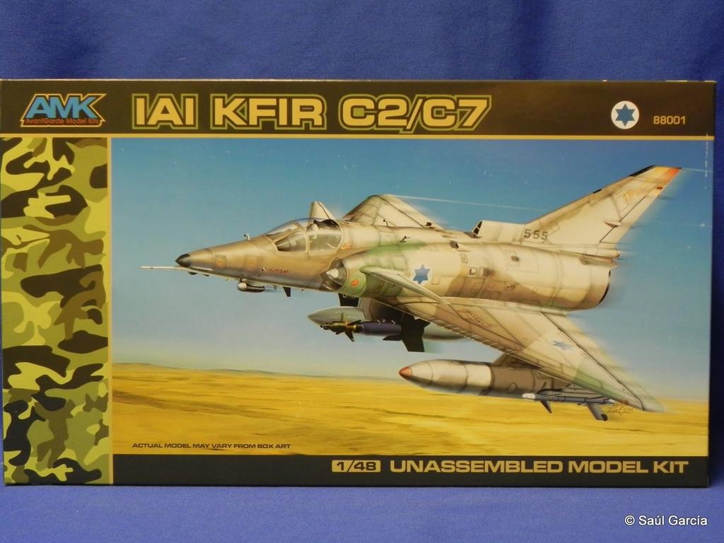 AMK88001KfirC2C7.JPG