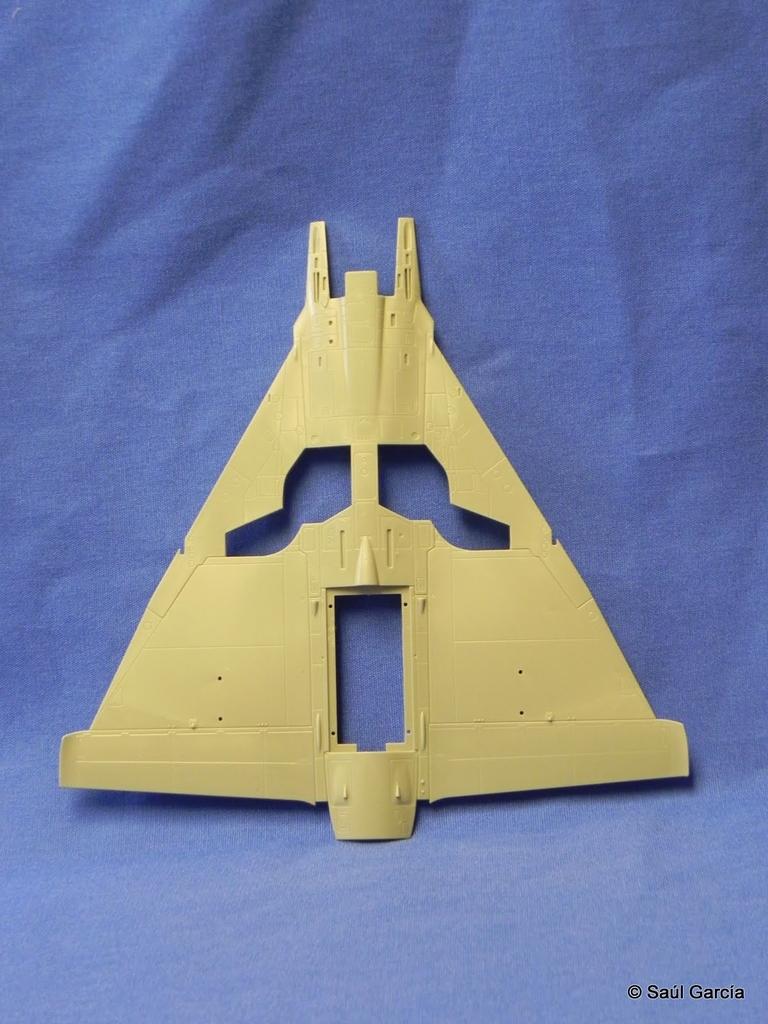 AMK8801KfirBfront.JPG