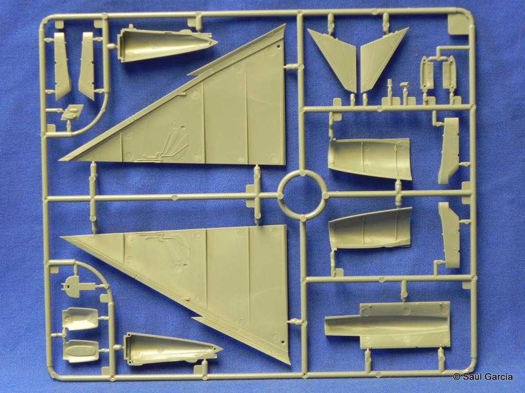AMK8801KfirDrear.JPG