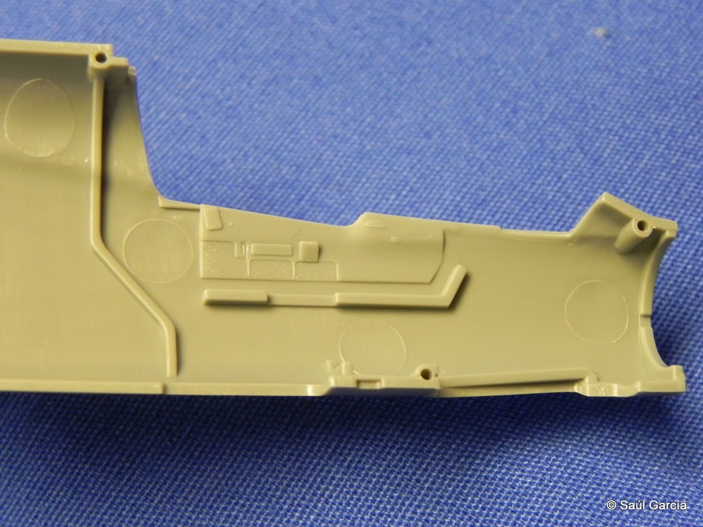 AMK8801KfirzDetail01.JPG