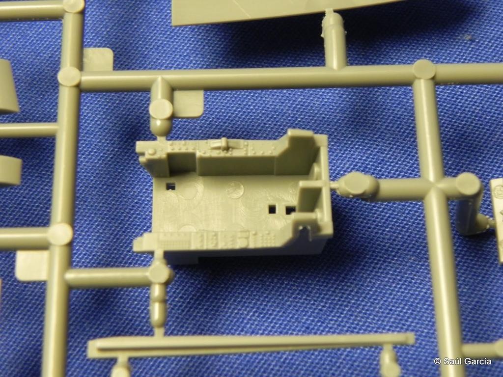 AMK8801KfirzDetail07.JPG