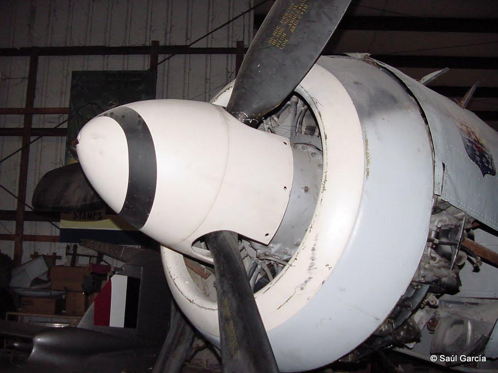 Fw190F8Spinner.jpg