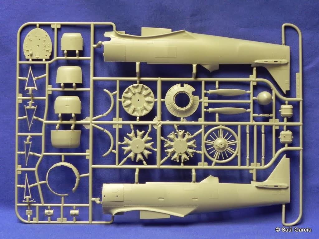 KH32001SprueAfront.JPG