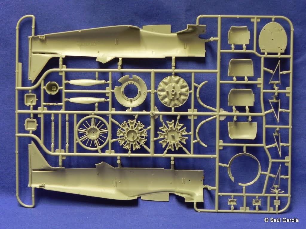KH32001SprueArear.JPG
