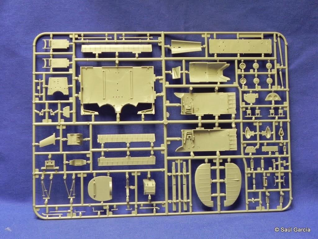 KH32001SprueDrear.JPG