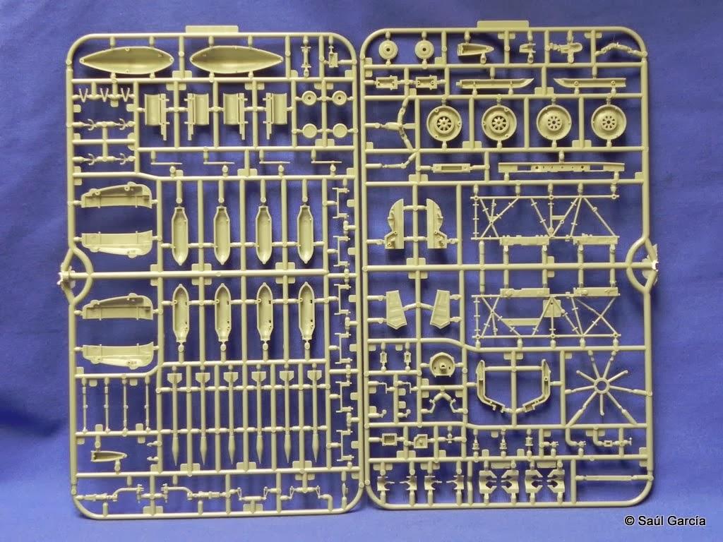 KH32001SprueEFrear.JPG