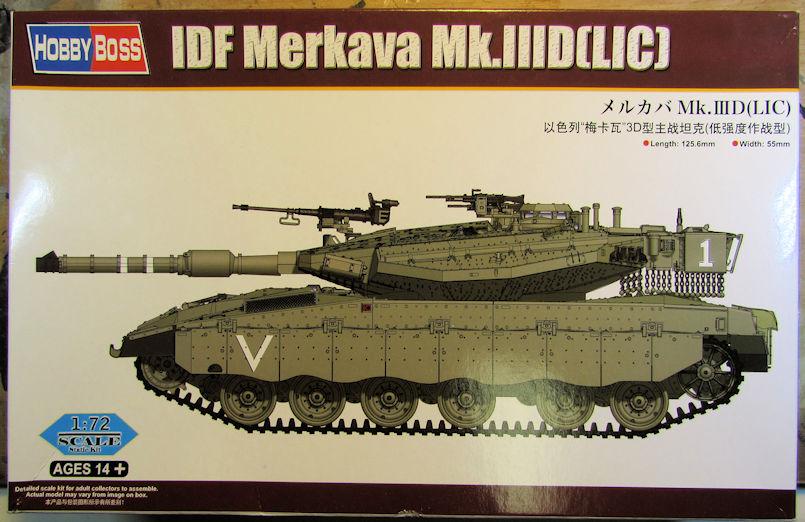 Hobby_Boss_Merkava_IIID_LIC_Tank.jpg