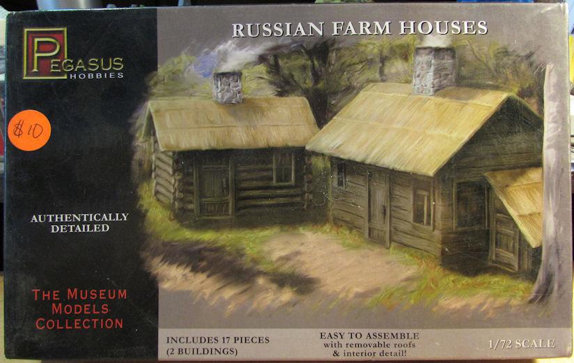 Pegasus_Hobbies_Russian_Farm_Houses.jpg