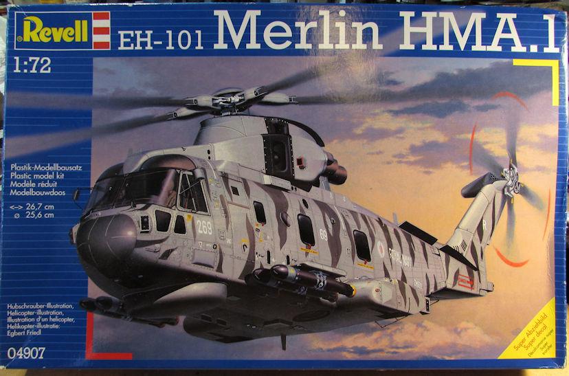Revell_EH-101_Merlin_HMA_1.jpg