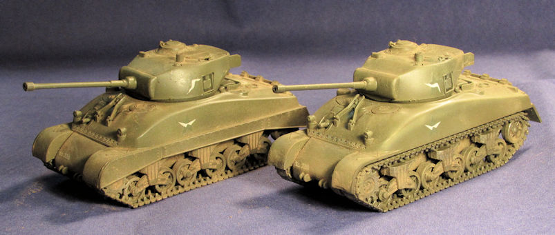 US_Army_M4A1_Shermans_I.jpg