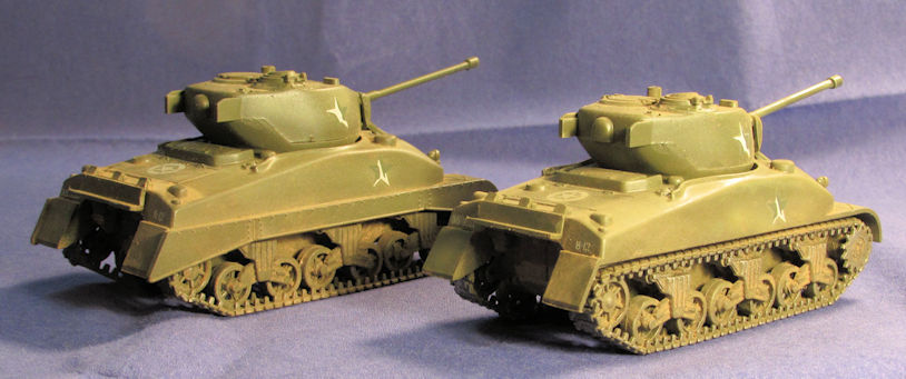 US_Army_M4A1_Shermans_II.jpg