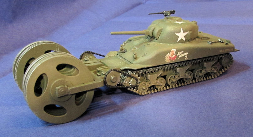 US_Army_M4_A1_Sherman_Mineroller_I.jpg