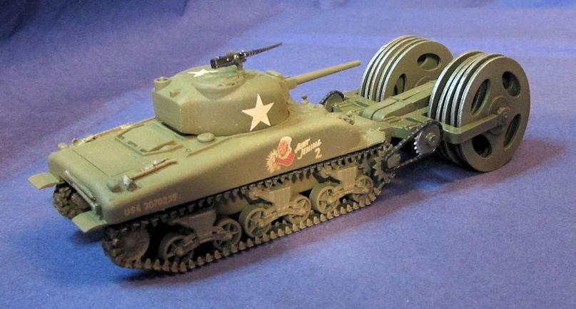 US_Army_M4_A1_Sherman_Mineroller_II.jpg