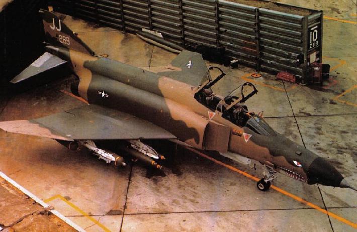 F-4E2520Korat.JPG