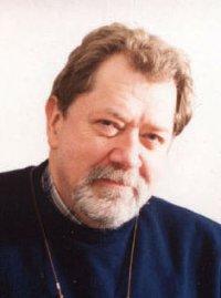 Ron Volstad's Avatar