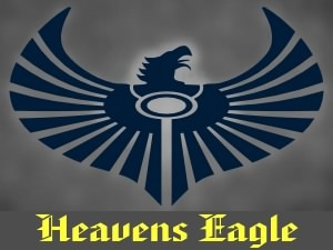 Heavens Eagle's Avatar